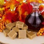 Maple Extract Substitutes
