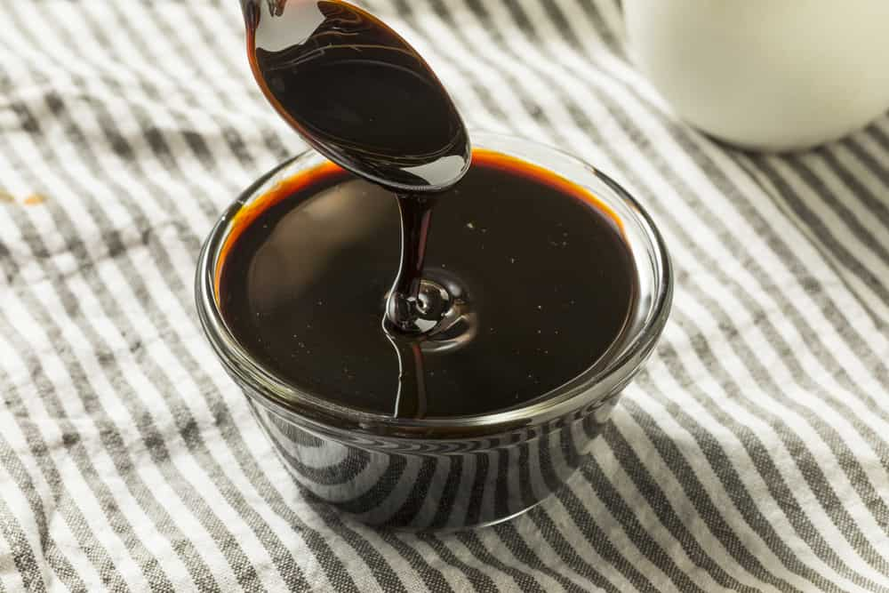 What Is Bead Molasses?