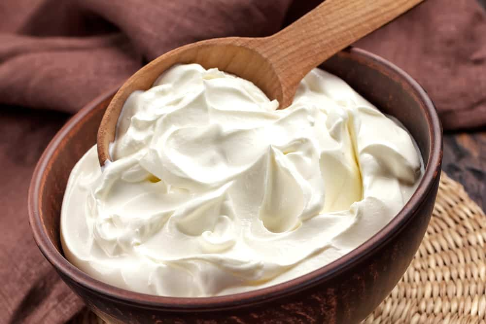 What Is Creamed Cottage Cheese?